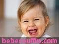achats puériculture bébé