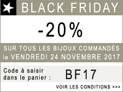 Black Friday réduction achat bola de grossesse