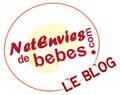 Blog sur la femme enceinte, la femme bio, écolo et les bébés